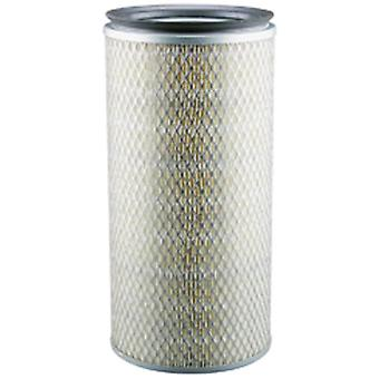 Hastings AF266 Outer Air Filter Element