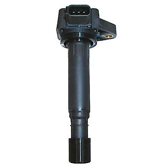 Karlyn 5007 Ignition Coil