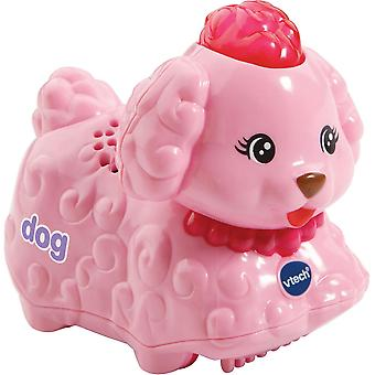 VTech Toot-Toot Animali Pet Salon