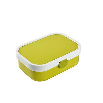 Mepal Lunchbox lime