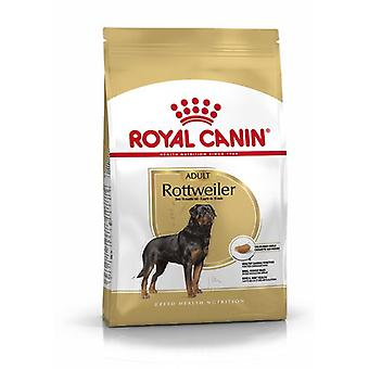 Royal Canin Rottweiler Adult (Dogs , Dog Food , Dry Food)