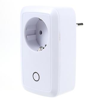 WIFI Smart Socket Plug bedienen uw huis op afstand