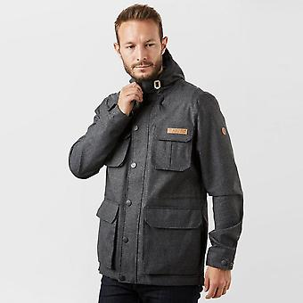 Hi-Tec Men's Hopkins Jacket