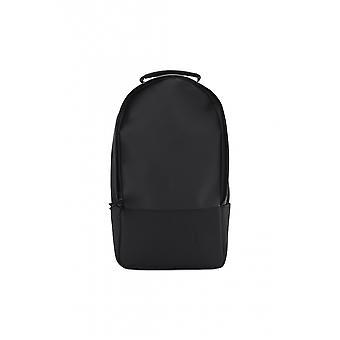 Rains City Backpack