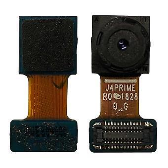 Front camera for Samsung Galaxy J4 plus J415F 2018 spare parts camera Flex Cable Accessories