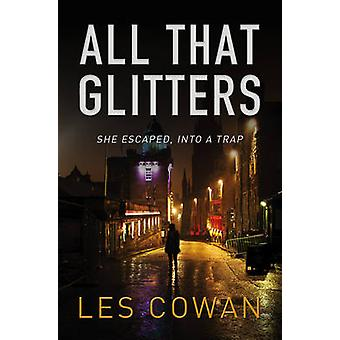 All that Glitters - She escaped - into a trap by All that Glitters - Sh