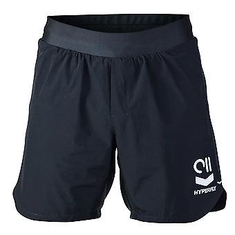 Hyperfly ikon kæmper Shorts Black