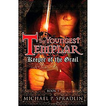 Keeper of the Grail (Youngest Templar (Quality))