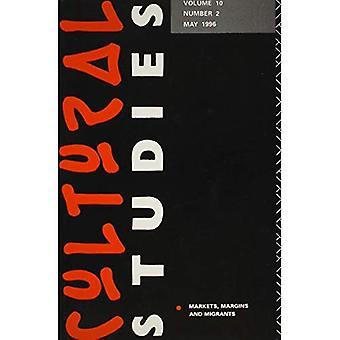Kulturstudier V10 Issue 2