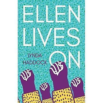 Ellen Lives On