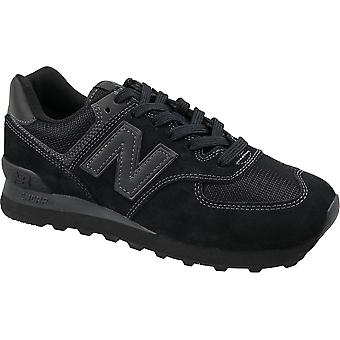 New Balance ML574ETE Mens sneakers