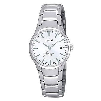 Pulsar Watches PH7129X1-watch