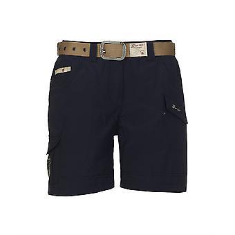 G.I.G.A.. DX damer shorts Hira