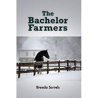 Los agricultores de soltero por Sorrels & Brenda