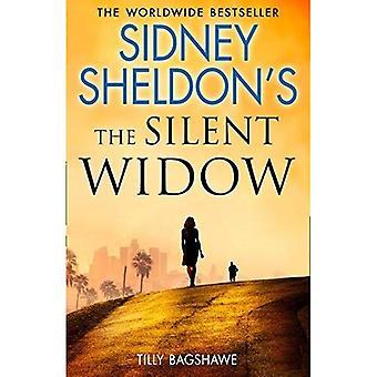 Sidney Sheldon's the Silent� Widow: A Sidney Sheldon Novel