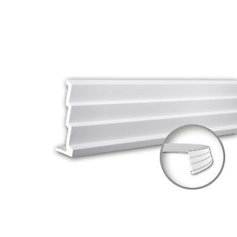 Cornice moulding Profhome 150145F