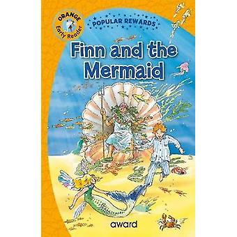 Finn and the Mermaid by Finn and the Mermaid - 9781782702283 Book