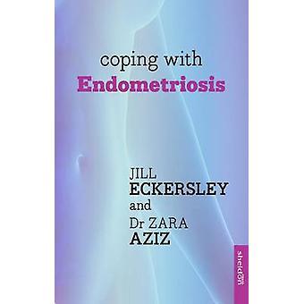 Lidar com endometriose por Zara Aziz