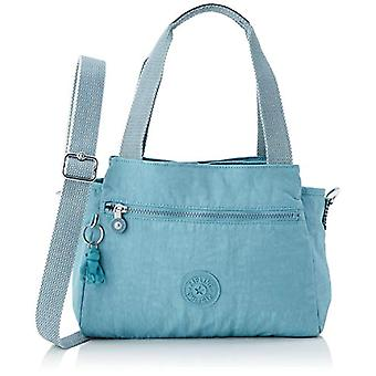 Kipling K43791 Women's shoulder bag 29.5x23x12.5 cm (B x H x T)(1)