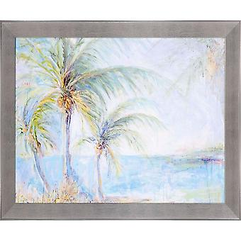 Tropical winds coastal style by paragon