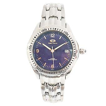 Watch unisex Time Force TF1821M - 05 M (36 mm)