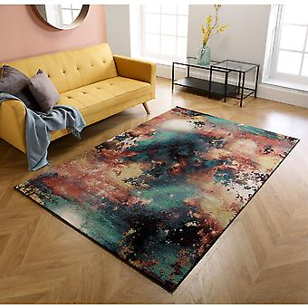 Verona OW 1909 X  Rectangle Rugs Modern Rugs