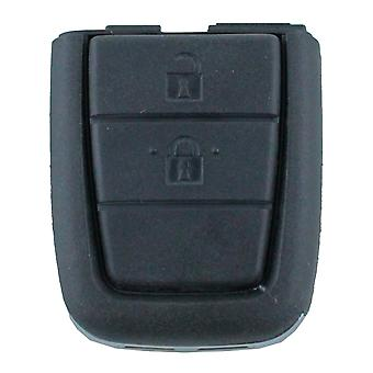 Holden VE SS SSV SV6 Commodore 2 Button Key Blank Shell/Case