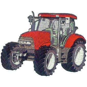 C&D Visionary Patches Tractor P2 4179