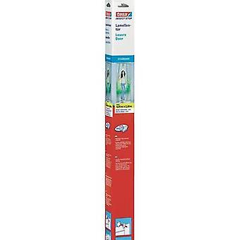 Fly screen tesa Insect Stop Standard 55198-0-0 (L