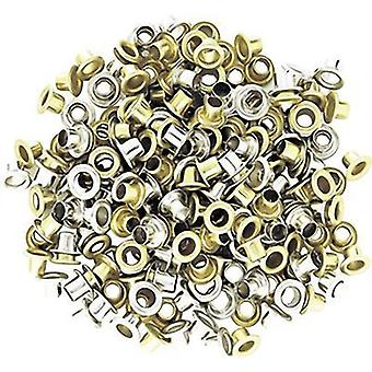 5 mm NWS 151E-5,0-1 100 pc(s)