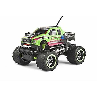 Ninco Parkracers Zombie (Toys , Vehicles And Tracks , Radiocontrol , Land)