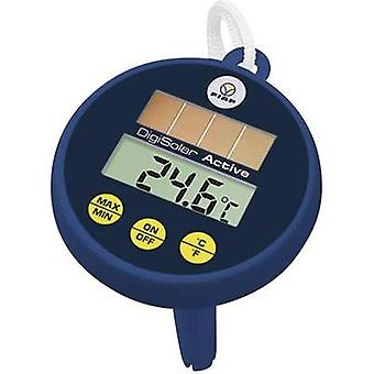 FIAP 2784 FIAP Solar Digital Floating Thermometer
