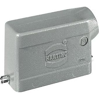 Harting 19 30 016 1541 Han 16B-gs-R-M20 Accessory For Size 16 B - Sleeve Casing