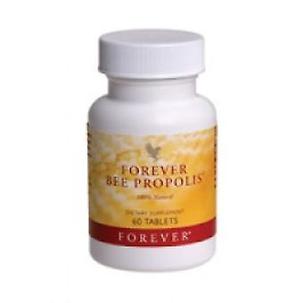 Forever Living - Forever Bee Própolis 60VTabs