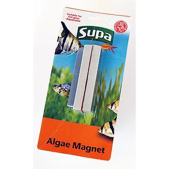 Supa alger Magnet Lge