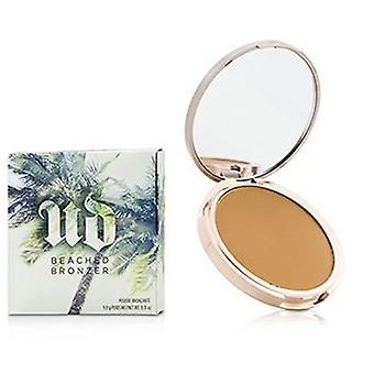 Urban Decay Beached Bronzer - Bronzed (Matte Medium Dark) - 9g/0.31oz