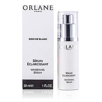 Orlane Whitening Siero - 30ml / 1oz