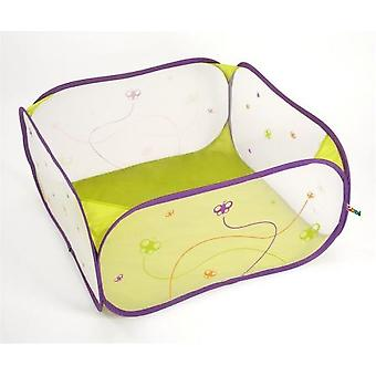 Ludi Playground Papillon (Home , Babies and Children , Safety , Playpen)