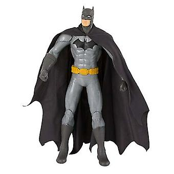 Batman-biegsame Action-Figur