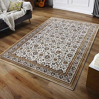 Rugs - Royal Palace - 501J