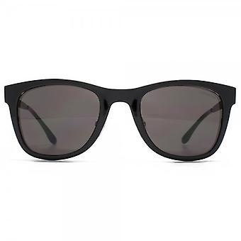 Carrera 5023/S Sunglasses In Black Ruthenium