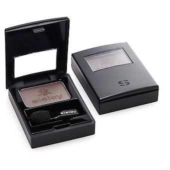 Sisley Phyto Ombre Eclat Eye Shadow 08 Graphite (Mujer , Maquillaje , Ojos , Sombras)