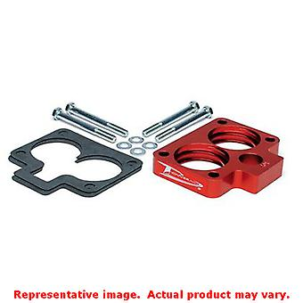 AIRAID PowerAir Throttle Body Spacer 300-560 Fits:DODGE 1994 - 2001 RAM 1500  1