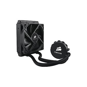 Corsair Cooling Hydro H55