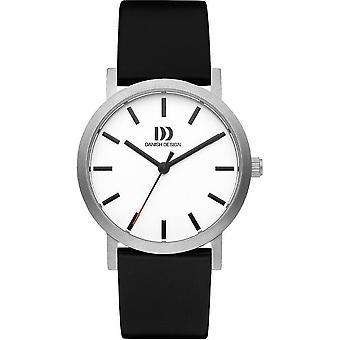 Danish Design Damenuhr IV10Q1108