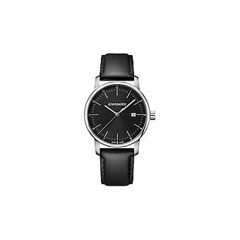 Wenger mens watch urban classic 01.1741.110