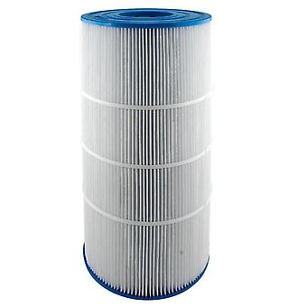 Filbur FC-2150 60 Sq. Ft. Filter Cartridge