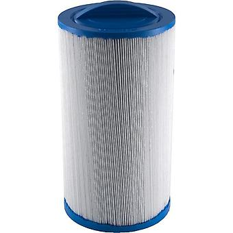Filbur FC-0136 25 Sq. Ft. Filter Cartridge