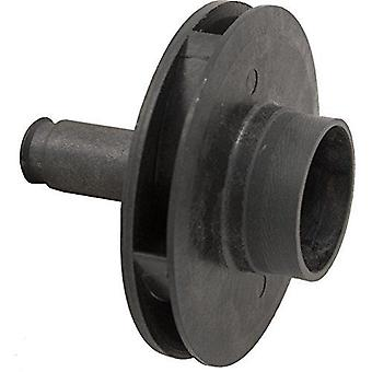 Sta-Rite 17301-0112 1HP Impeller