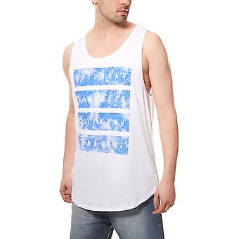 Tank top White House Party